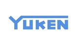 Yuken Automação Industrial